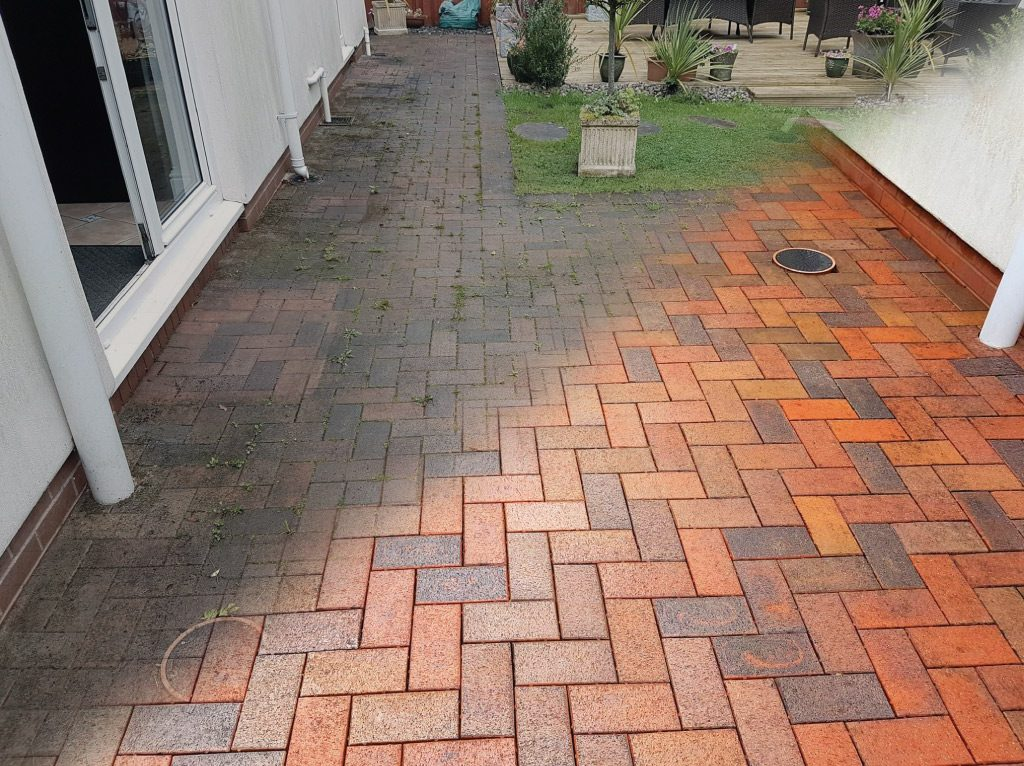 Comserve-Ltd-Pressure-Patio-Pressure-Washing-Before-and-After