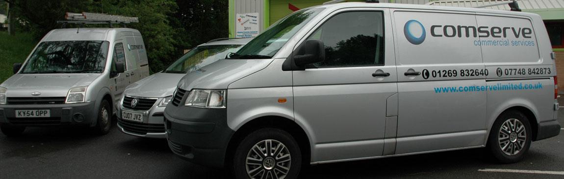 banner-van