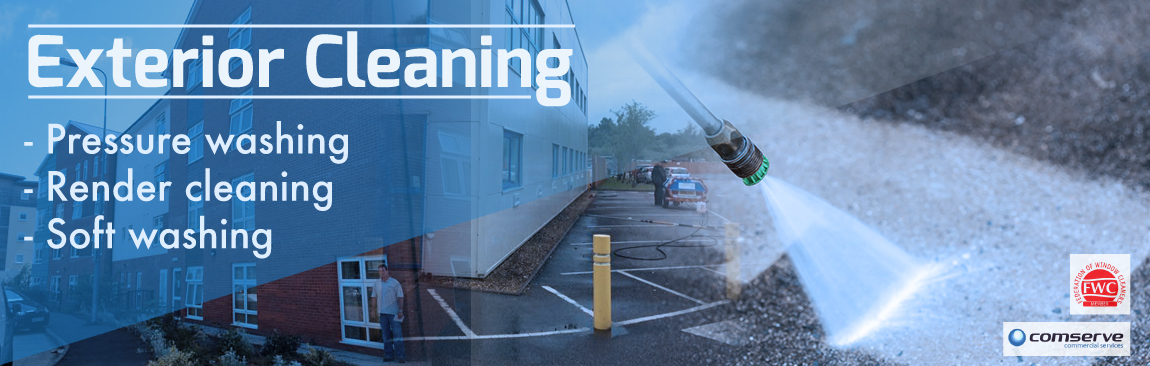 comserve-external-cleaning-presssure-washing-render-cleaning-soft-wash