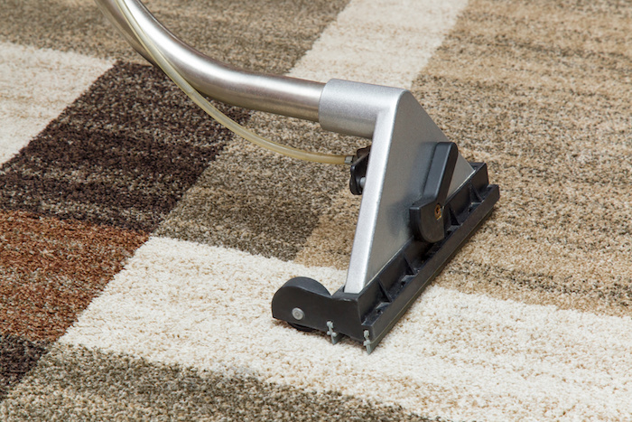 Rug Cleaners Rug Cleaning Llanelli Carmarthen Ammanford Swansea Cross Hands