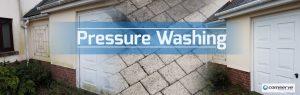 Pressure-Washing-Carmarthenshire-Comserve-Ltd