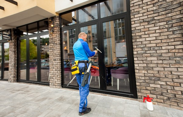 Comserve-Ltd-Cross-Hands-Commercial-Window-Cleaning-Services.